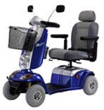 Images of other Mobility Aids supplied by Mobility Matters